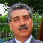 Fabio Maiorano